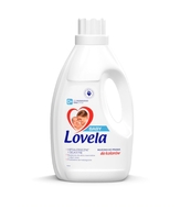 LOVELA BABY PŁYN DO PRANIA COLOR 1,45L.
