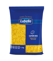 LUBELLA CATERING MAKARON PIÓRA 2 KG