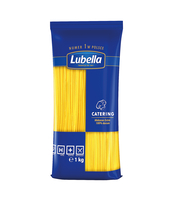 LUBELLA CATERING MAKARON SPAGHETTI 1 KG