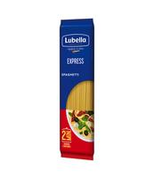 LUBELLA EXPRESS MAKARON SPAGHETTI 500 G