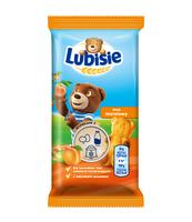 LUBISIE MORELOWE 30G