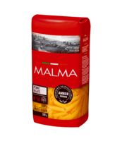 MALMA PENNE RIGATE PIÓRA MAKARON 500 G