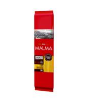 MALMA SPAGHETTI MAKARON 500 G