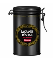 MALONGO KAWA MIELONA LA GRANDE RESERVE 250G