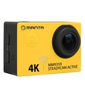 KAMERA SPORTOWA MANTA 4K MM9359