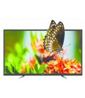 """MANTA LED5501 TV 55"""" DVB-T/C MPEG4"""