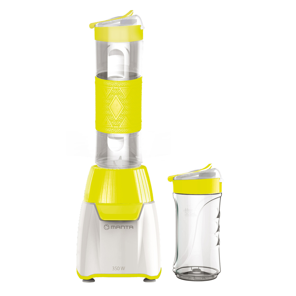 MANTA SMOOTHIE BLENDER SBL920L