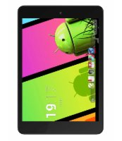 "MANTA TABLET 7,85"" DUO POWER MID7803"