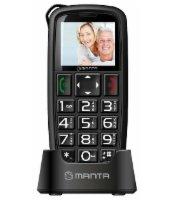 MANTA TELEFON GSM TEL1705