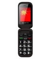 MANTA TELEFON GSM TEL2407