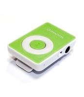 ODTWARZACZ MP3 MANTA MM269P.ZIELONY