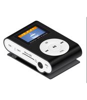 ODTWARZACZ MANTA MP3 MM269SX