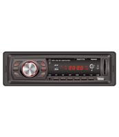 RADIO SAMOCHODOWE MANTA RS4504 CAR RADIO ISO