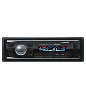 RADIO SAMOCHODOWE MANTA RS4505 CAR RADIO ISO BT