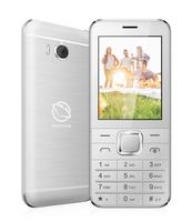 TELEFON MANTA AVO8 TEL2801S