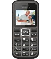 "TELEFON KOMÓRKOWY MANTA 1.77"" AVO6 TEL1714"
