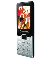 "TELEFON KOMÓRKOWY MANTA 2.4"" AVO2 TEL92411S"