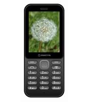 TELEFON KOMORKOWY MANTA TEL2408