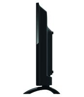 "TELEWIZOR MANTA 32"" LED320M9T"