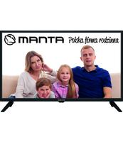 "TELEWIZOR MANTA 32"" LED 32LHA19S"