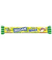 MAOAM BLOXX SOUR 110G