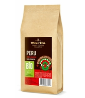 MARILA BIO CRAFT PERU 500 G KAWA ZIARNISTA