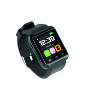 SMARTWATCH MEDIA-TECH ACTIVE WATCH MT856