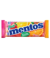 MENTOS FRUIT 3PACK 114G