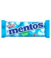 MENTOS MINT 3PACK 114G