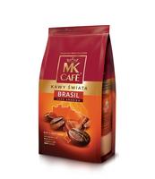 KAWA ZIARNISTA MK CAFE BRASIL 250G