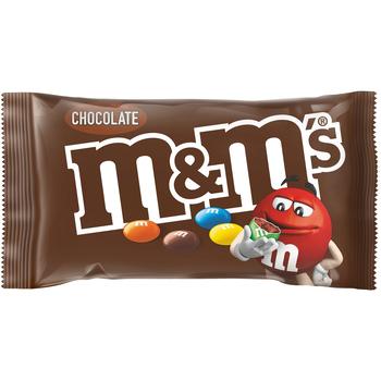 M&M'S CZEKOLADOWE 45G