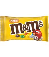 M&M'S ORZECHOWE 45G