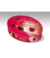PRINCESS OF CHERRIES MAGNAT 290 G