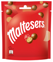 MALTESERS 135G