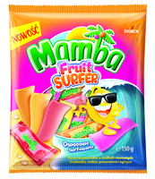 MAMBA FRUIT SURFER 150G