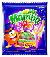 MAMBA MAGIC STICKS 150G