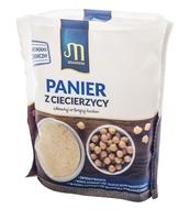 MAMUT -PANIER Z CIECIERZYCY 250 G