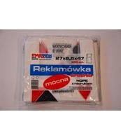 MARVINK REKL.HD27/6,5/47 ND-200SZT