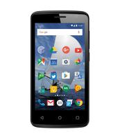 MAXCOM SMARTFON GSM MS 453
