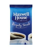 MAXWELL HOUSE R&G 100G