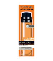 L'OREAL PARIS MEN EXPERT ŻEL NAWILŻAJĄCY HYDRA ENERGETIC 50ML