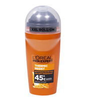 ME DEO THERMIC RESIST ROLL ON 50ML