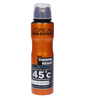 ME DEO THERMIC RESIST SPRAY 150ML