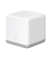 DOMOWY SYSTEM WI-FI MERCUSYS HALO S3 (2PACK)