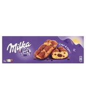 MILKA CAKE&CHOC 175G