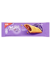 MILKA CRUNCHY BREAK 26G