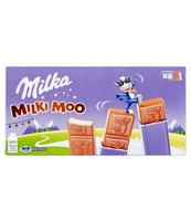 MILKA MILKI MOO 87,5G