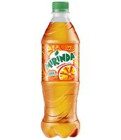 MIRINDA ORANGE 0,5L