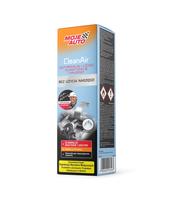 PREPARAT DO KLIMATYZACJI CLEAN AIR ARCTIC 150 ML, MOJE AUTO