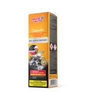 PREPARAT DO KLIMATYZACJI CLEAN AIR ŚWIEŻY 150 ML, MOJE AUTO